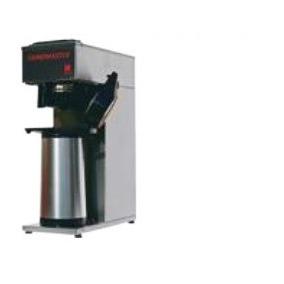 Cafetera Percoladora Para Un Termo Gc-cpo-sapp