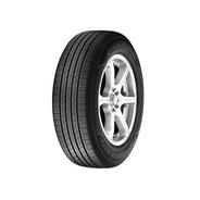 Neumático Hankook 235 65 R17 104h Dynapro Hp2 Ra33