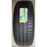 Neumaticos Michelin 195/55/16 Nuevos