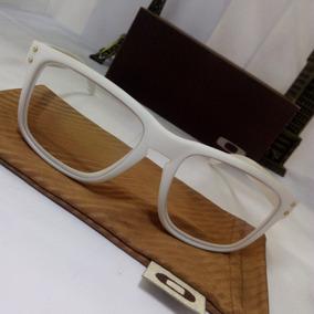Oculos De Grau Lentes Transitions - Óculos em Salvador no Mercado ... e246648cd3