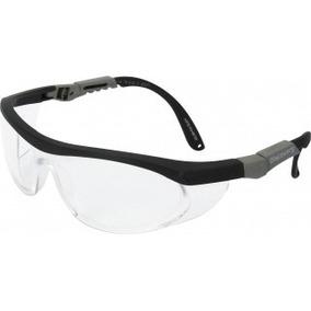 Oculos De Sol Discovery - Óculos De Sol no Mercado Livre Brasil 25330f19d8