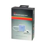 Reproductor Mp3 Bluetooth Wtel3881 |en Maldonado Oferta