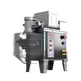 Máquina Formadora De Salgados Mci Pratic 1500 Salgados/hora