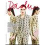 Daslu - Numero 53 - Inverno 2013