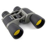 Binocular Galileo Z 36x Lente Ruby Claridad Visión Nocturna