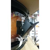 Automático Para Caixa De Bateria Marca Adah Aac-0337