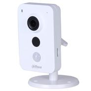 Cámara Ip Cube 3mpx Ir Wi-fi Pir Mic Speaker Dahua