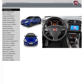 Catalogo Electronico De Partes Fiat Latino America 2011