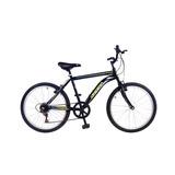 Bicicleta Ondina Apache 24