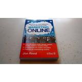Libro Nuevo Marketing Online