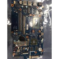 Placa Mãe Dell Gamer Inspiron 5547/5448/5548. I7 C/ 2gb Amd