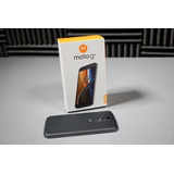 Motorola G4 16 De Interna 2 De Ram