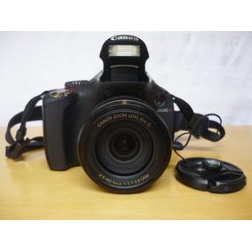 Digital Camera Powershot Sx30 Is Canon