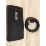 Motorola Moto X Play 16gb Usados Garantía