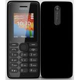 Celular Nokia 108 Liberados Nuevos Economicos Chacao