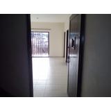 Apartamento En Arriendo Porvenir 336-362