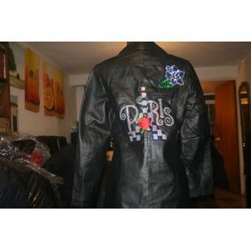 Abrigos Hombre Gucci - Accesorios de Moda de Mujer en Mercado Libre ... 0e4284ec38b