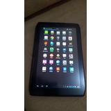 Tablet Motorola Xoom Mz608 Dual Core 8 Wi Fi 3g 32gb