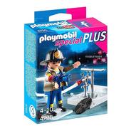 Playmobil Special Plus Varios Modelos Scarlet Kids Original