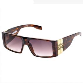 61da36cecec41 Oculos Guess Gu6332 Brown Gold - Óculos no Mercado Livre Brasil