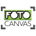 Foto Canvas