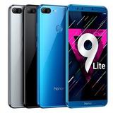 Smartphone Huawei Honor 9 Lite 3gb/32gb Global 5.65