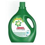 Jabon Liquido Para La Ropa Ariel Bidón 5 Litros