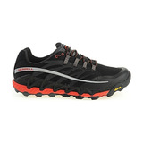 Zapatillas Merrell Hombre Outdoor All Out Peak J03999-n11