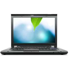 Notebook Thinkpad Lenovo I5 Mem 4gb Hdmi Hd 500gb
