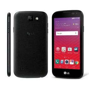 Telefono Celular Android 6.0 Lg K3 1gb Ram 5 Mpx Flash 3g/h+