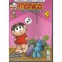 Monica Y Su Pandilla 64 - Panini - Gibiteria Bonellihq Cx111