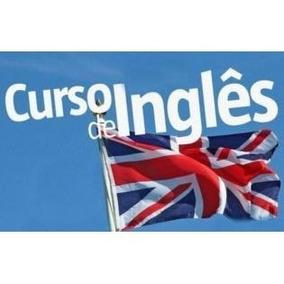 Curso De Inglês Digital - Vídeo Aulas