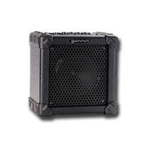Amplificador Cubo Compacto Giannini Para Guitarra (10w Rms
