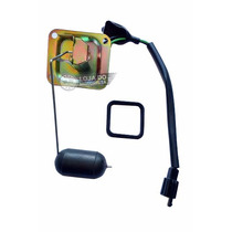 Boia Tanque Combustivel Condor Sundown Web 100 - Ano Todos