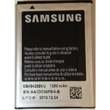 Bateria Samsung Gt-s5830 Galaxy Ace Eb494358vu