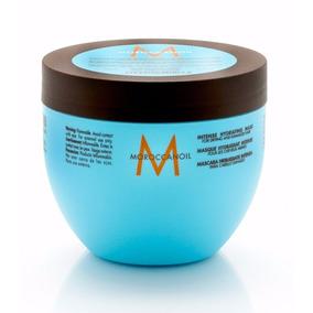 Moroccanoil Máscara Hidratante 500ml - Pronta Entrega