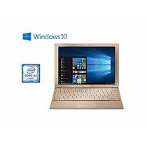 Samsung Galaxy Tabpro S Conversível 2 Em 1 Laptop / Tablet