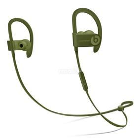 Bluetooth headphones beats blue - jlab bluetooth headphones epic2