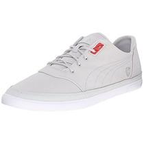 Zapatos Hombre Puma Bombato Sf Nm Fashion Sneak Talla 38