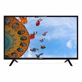 Tv Led 32 Semp Hd L32d2900 Usb Hdmi