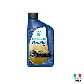 Paraflu / Coolant Up Naranja 100% Petronas 1 Lt Refrigerante