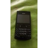 Celular Nokia X2-01