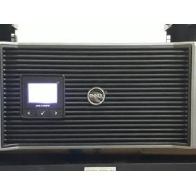 Ups 4200w 6000va Dell