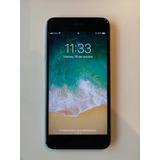 Iphone 6s Plus 16gb Space Gray Estado 10/10 Entrega Inmedi