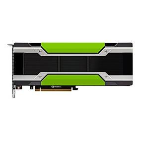Nvidia Grid M40 Gpu 16gb Gddr5 Acelerador Tarjeta De Proces