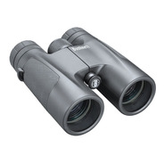 Binoculares Bushnell Powerview 10 X 42 Roof Prism Compactos!
