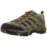 Moab Ventilador Zapato De Senderismo Hombre Merrell, N W5