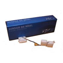 Bóia Sensor De Nível Gol/ Parati Gasolina 94/96