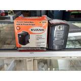 Switch De Presion Agua Evans Auto-cebante/bomba Jet