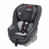 Silla De Carro Para Bebe Graco Contender 65 Covertible